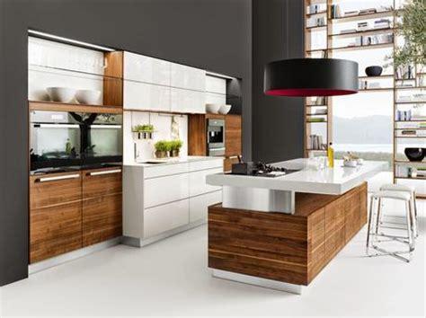 lada quarzo team 7 le sue nuove cucine in legno naturale paperblog