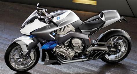 Bmw Inline 6 by K Bikers Club V6 Bmw K1600gtl Inline 6