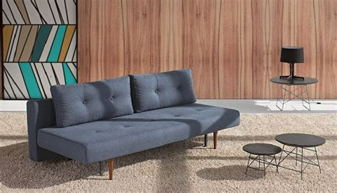 Futon Klappsofa by 1000 Images About Innovation Sofa Beds From Denmark On