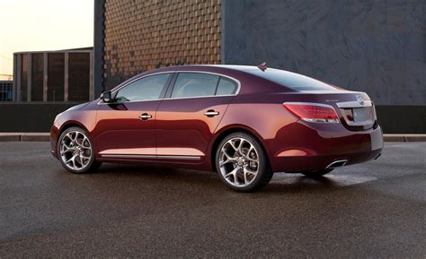 2015 buick lacrosse 2015 buick lacrosse hybrid new cars review