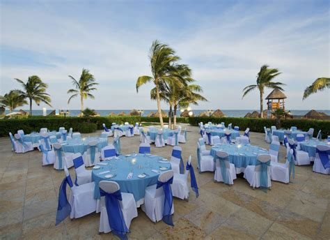 Cheap Destination Wedding Locations   Destination Weddings