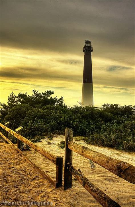 majestic island light 33 best images about lighthouses majestic beautiful symbolic on rhode island