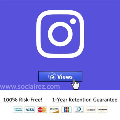 buy instagram buy instagram views 1000 views 5 only socialrez