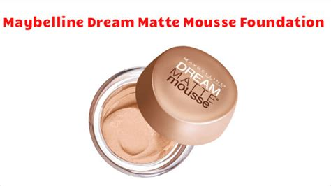 how to apply matte foundation padiye how to apply powder foundation ki aasan steps