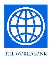 world bank organisation global animal health initiative oie world organisation