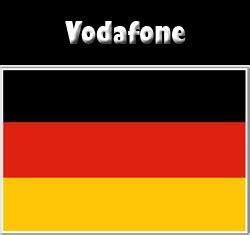 german mobile code vodafone germany sim unlock code cell phone unlock code