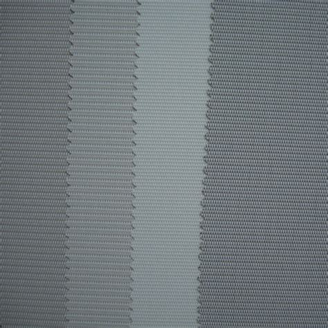 sunblock fabric for curtains china blind roller blind vertical blind supplier