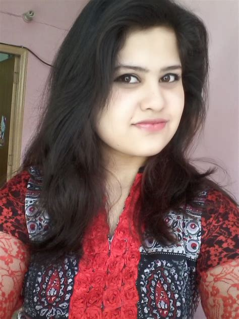 20 years old pakistani girls pictures girls pictures girl rishta marriage karachi pathan