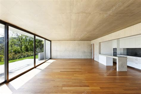 casa madera moderna casas modernas pisos de madeira constru 231 227 o