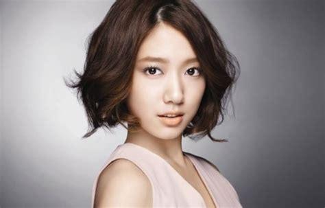 korean actress born in 1990 explore the world today a fine site