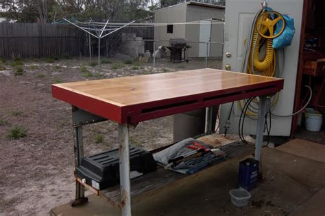 outdoor work bench outdoor work bench treenovation