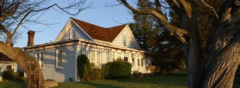 whidbey island coupeville cliff house vacation rental suite gallery coupeville wa bed breakfasts inns cabins cottages