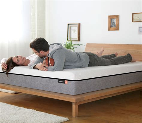 yoga bed the best sites for buying a memory foam bed
