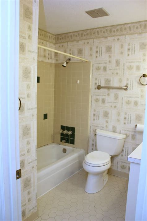 Hall Bathroom Ideas by Hall Bathroom Remodel Ideas Bathroom All Rooms Bath