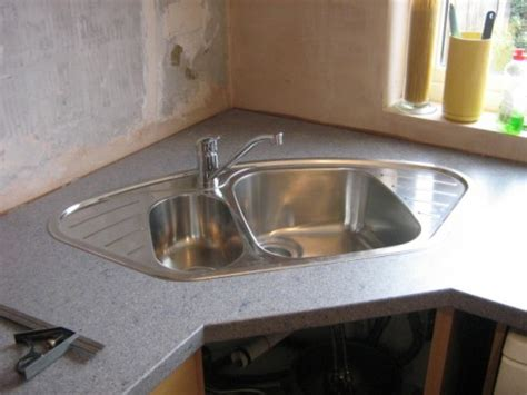 how to find and choose corner kitchen sink cabinet my how to choose a sink for your kitchen eastebuilder co uk