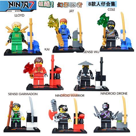 Lego Lele Technology lego ninjago compra lotes baratos de lego ninjago de