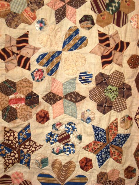 Chicago Quilt quilter beth s antique quilts from the 2010 chicago