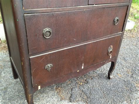 Dresser Antique by Antique Mahogany Dresser Craigslist Bestdressers 2017