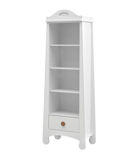 Commode Bibliotheque Meuble by Pinio Parole Gar 231 On 3 Meubles Lit 140x70 Commode