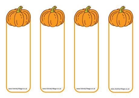 printable bookmarks fall 153 best bookmarks images on pinterest book markers