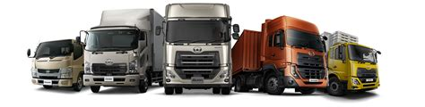 volvo truck parts south africa welcome to ud trucks