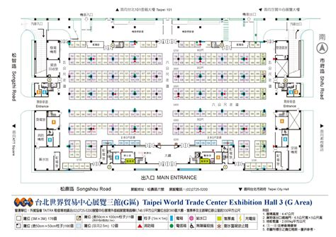 taipei 101 floor plan 100 taipei 101 floor plan 48 hours in taipei for