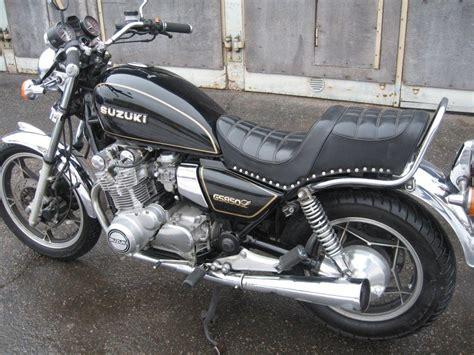 Suzuki Gs 850 Parts Suzuki Suzuki Gs 850 L Moto Zombdrive