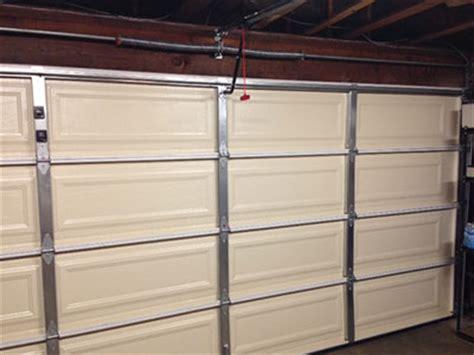Garage Door Repair Keller Tx Garage Door Replacement Garage Door Repair Keller Tx