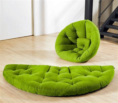 futon tanoshii 1000 ideas about futon mattress on pinterest queen size