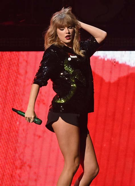 taylor swift concert ends taylor swift tour to flop reputation ticket sales aren t