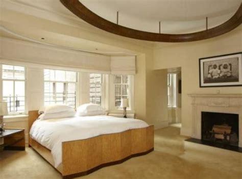 desain kamar mandi artis yuk intip desain interior kamar tidur artis hollywood