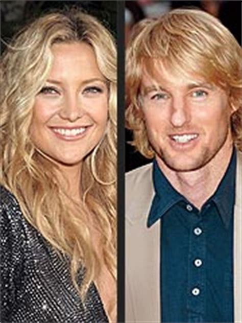Kate Hudson Owen Wilson Split 2 by Kate Hudson Owen Wilson Split Breakups Kate Hudson