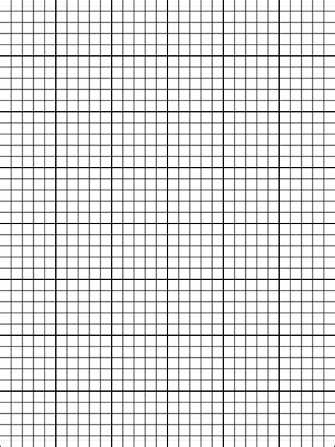 How To Make Grid Paper - graph paper make your own graph paper