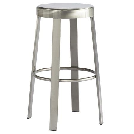Stool For Afb by Svinn Bar Stool From Simply Grove Interiors