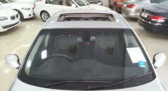 Used Cars Sale By Owners In Bangalore Used 2011 Bmw 3 Series 2010 2012 320d Highline Sedan