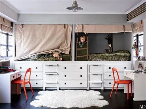 1000 ideas about custom bunk beds on bunk bed