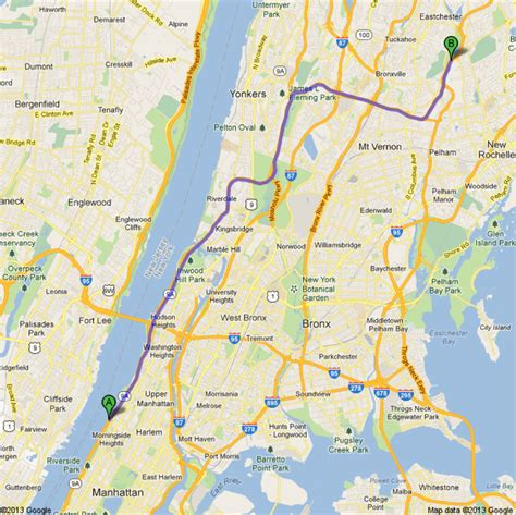 nyc to cape cod the best way to drive from nyc to cape cod weekend
