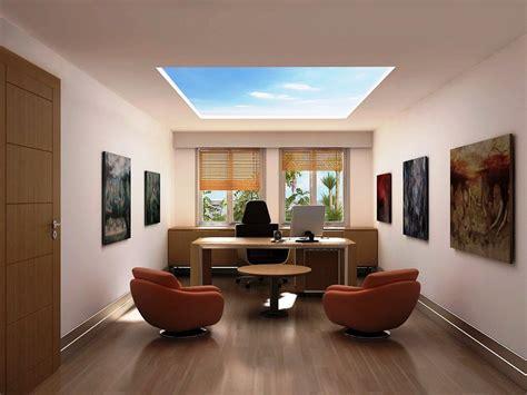 home interior design for small houses small home office interior design modern tedx blog