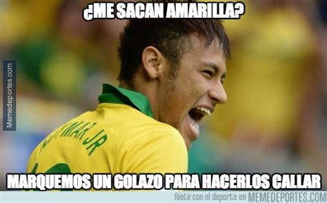 Neymar Memes - memes de neymar www imgkid com the image kid has it