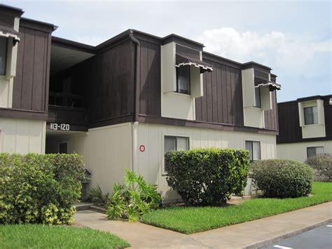 barrington appartments the barrington apartments for rent in daytona beach sun state apartments