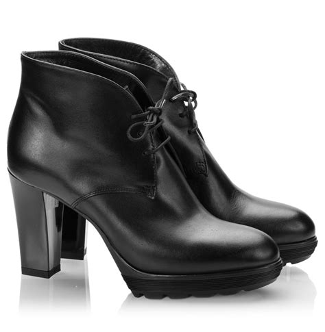 high heel desert boot black boots quotes like success