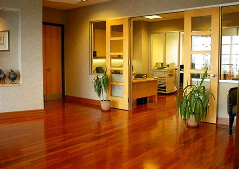 hardwood floors tile mrd construction 800 524 2165 hardwood floors tile mrd construction 800 524 2165