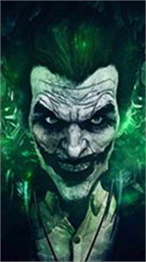 wallpaper whatsapp joker top melhor imagem de coringa para papel de parede whatsapp