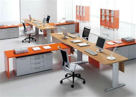 ufficio pra arredo ufficio e sale riunioni a bergamo e provincia
