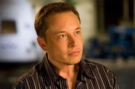 elon musk predictions for the future elon musk and tesla future and robots driving cars to mars