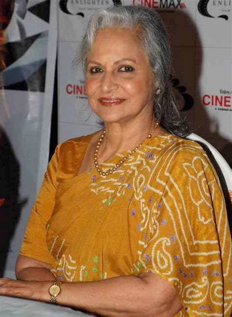 nanda biography in hindi waheeda rehman indian legend star biography profile