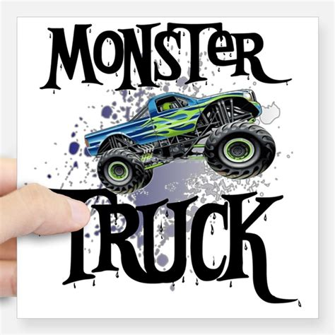 stickers for trucks truck bumper stickers car stickers decals more