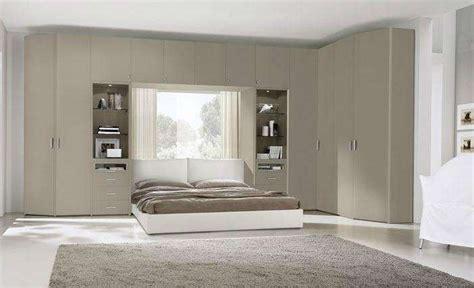mobile a ponte per da letto mobile a ponte per da letto le migliori idee di