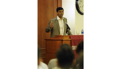 Chicago Booth Mba Calendar by Global Leadership Series With Raghuram Rajan 13 August