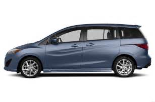2013 mazda mazda5 price photos reviews features